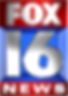 FOX-16-News-Logo.png