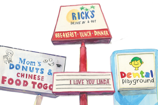 painted signs.png
