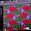 Thumbnail: Filetes de Atum em Azeite com Pimento Vermelho e Manjericão Oqopo 120g