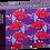 Thumbnail: Filetes de Atum em Azeite com Corações de Alcachofra Oqopo 120g