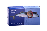CP006 - Filetes de Cavala em Azeite.png