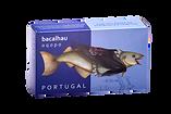 CP003_-_Bacalhau_à_Portuguesa_em_Azeite
