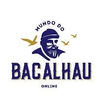 LOGO MUNDO DO BACALHAU.jpg