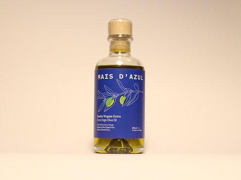 Azeite Virgem Extra Mais d'Azul 200 ml