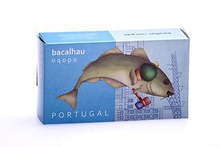 CP001_-_Bacalhau_com_Grão.jpg