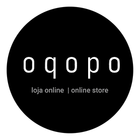 oqopo online@4x.png