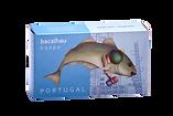CP001_-_Bacalhau_com_Grão.png