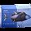 Thumbnail: Filetes de Atum em Azeite com Especiarias Oqopo 120g