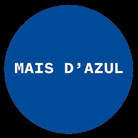 MAIS D'AZUL@4x.png