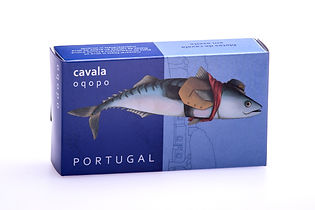 CP006 - Filetes de Cavala em Azeite.jpg