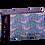 Thumbnail: Carapaus em Escabeche Oqopo 120g