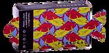 CP104 - Filetes de Atum em Azeite Picant