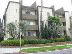 VWF Arranges $11.97 Million Package of Apartment Loans in Los Angeles and Sherman Oaks, CA