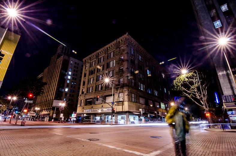 Blackstone Apartments Refinance – 82 Units