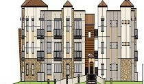 Venture West Funding Arranges $11.3 Million Loan on Cypress, CA Multi-Family Development Project