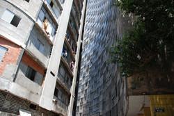 Bixiga, 2011