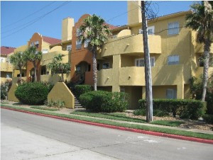 VWF Arranges Three Loans Totaling $16 Million for Three Apartment Buildings in Texas