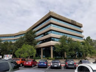 Venture West Arranges $16 Million Loan for Tucson, AZ Office Building