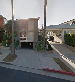 Santa Monica DOW.jpg