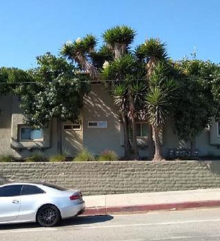 Ventura Refinance.jpg