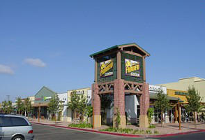 VWF Arranges $17 Million Loan on Fairview Shopping Center in Goleta, CA