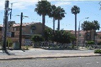 Venture West Funding Arranges $7.125 Million Loan on Anaheim, CA Apartment Building