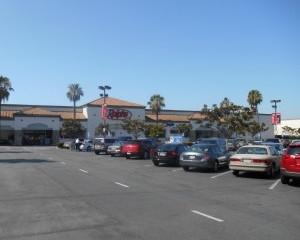 Venture West Funding Arranges $18 Million Loan on Long Beach, CA Shopping Center