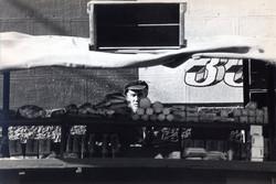 Bom Retiro, 1982