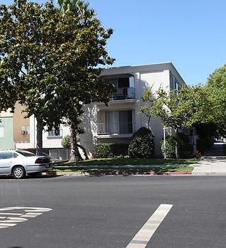 Santa Monica and North Hollywood.jpg