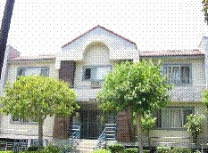 Arranges $7.8 Million Package of Apartment Loans in San Gabriel Valley