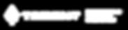 Trident-Full-Lockup-White.png