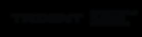 Trident-Logotype-Tagline.png