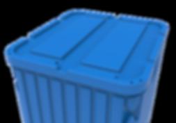 PB1545&2145 Stackable lid.png