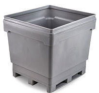 MB2945R-front-view-grey.jpg