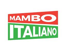 mambo italiano remedy wine bar, vermont