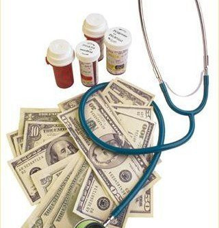 What To Do If Your Medical Payment Is Denied