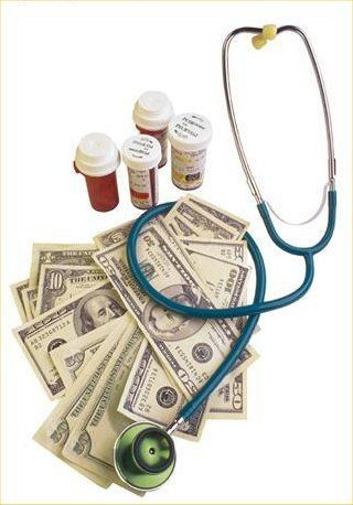 Denied Medical Payment_Workers Comp Vermont
