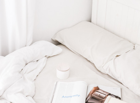 How to Protect Your Home from Bed Bugs