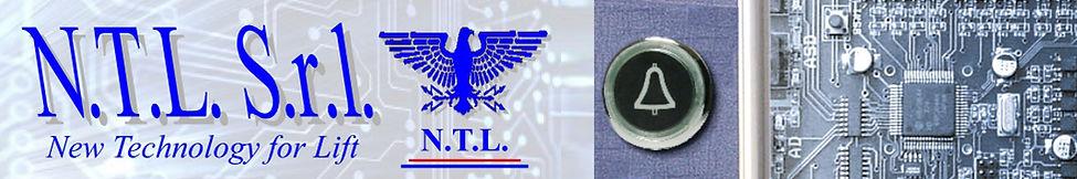 Logo ETA2000