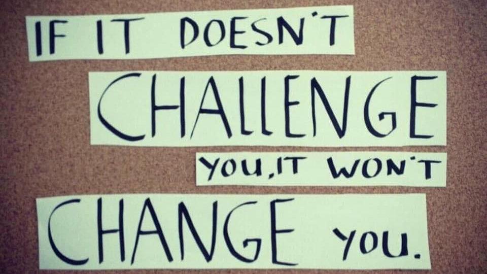 Career Kickstart Challenge