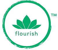 flourishfinalpngcrop.png