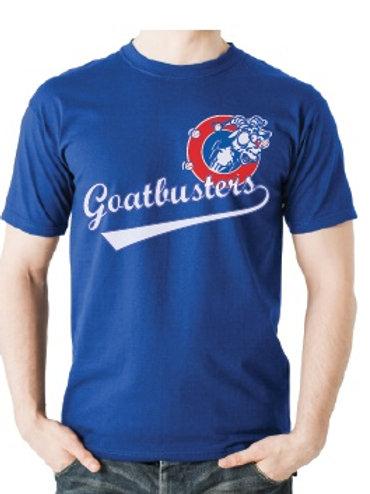 Good Karma Goatbuster Shirt