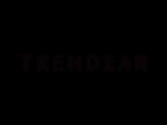 TRENDEAR