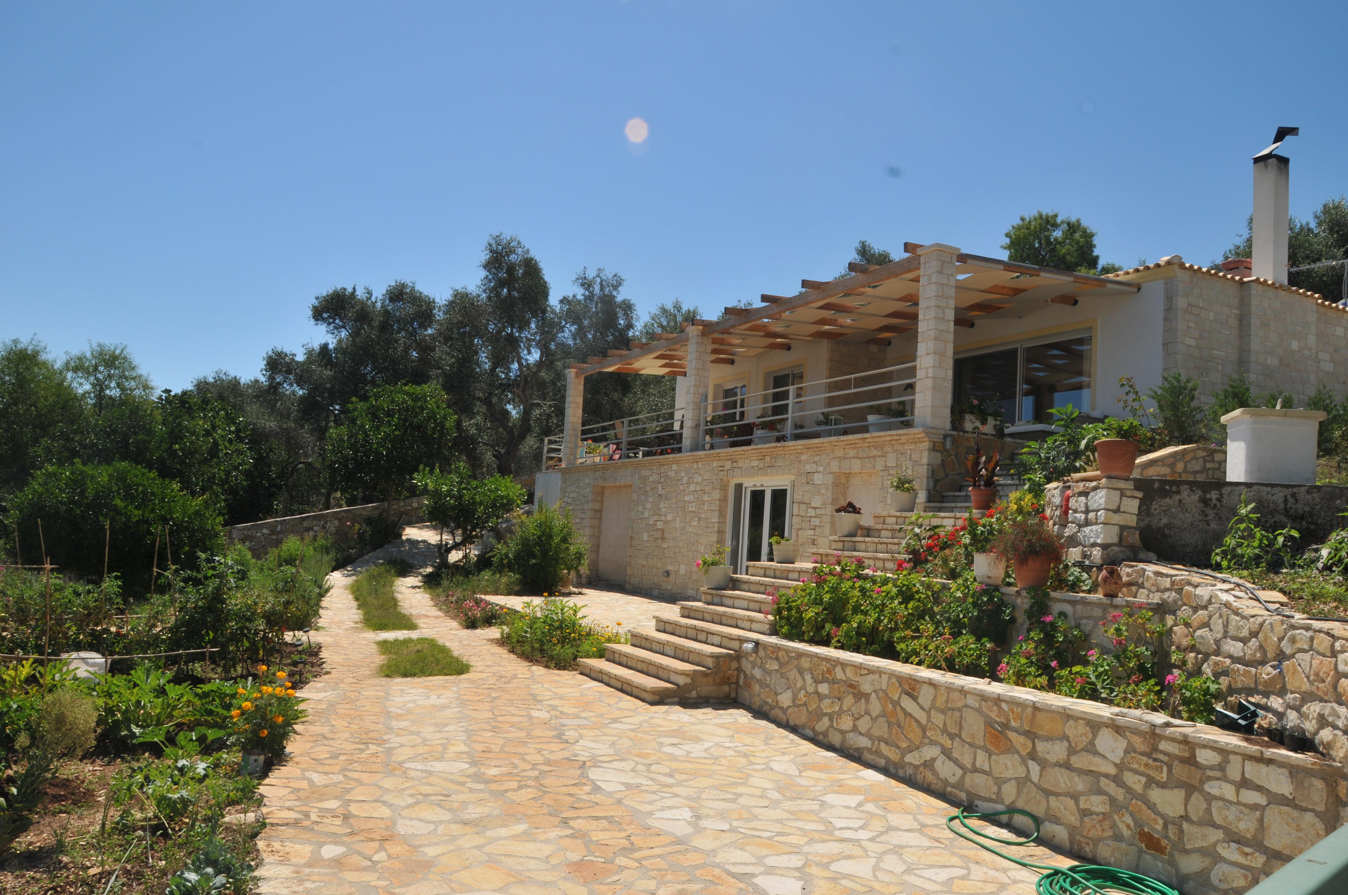 Prime Villa Gaia