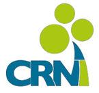 CRN-logo.jpg