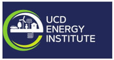 ucd-energy-institue.jpg