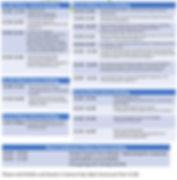 Poster_Schedule.jpg