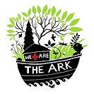 we are the ark.jpg