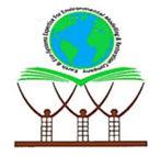 CC-n-UL-logo.jpg