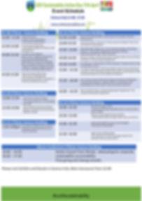 Poster_Schedule-full.jpg